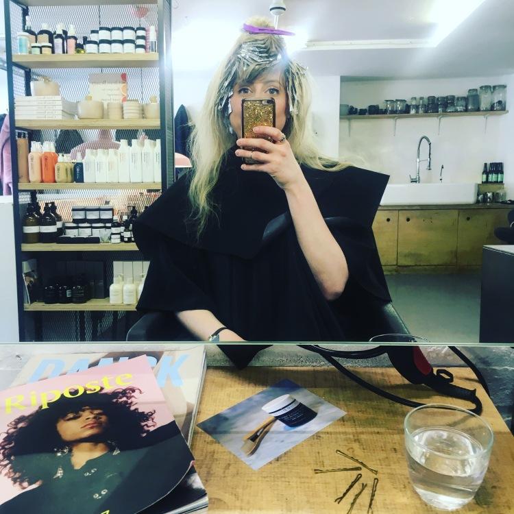 hair dye 1.JPG
